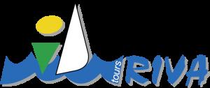 I.D.RIVA