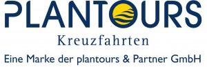 logo_plantours_kreuzfahrten_4c
