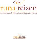 RUNA-REISEN