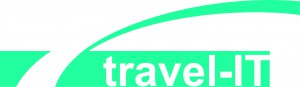 TRAVEL-IT